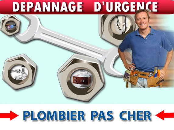 Debouchage Canalisation Boulogne 92100